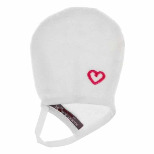 Harry & Rose Baby Wash Mitt