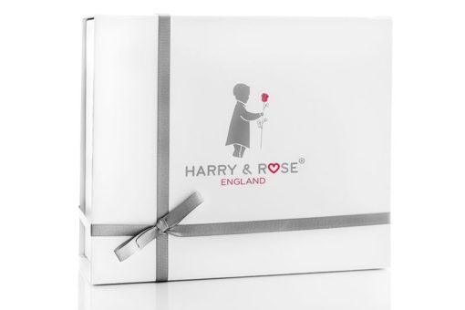 Harry & Rose Luxury Baby Gift Set